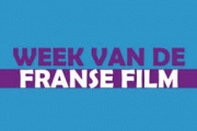 Week van de Franse film